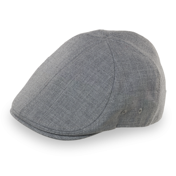 Ryder Flat Cap  63ae0e351667
