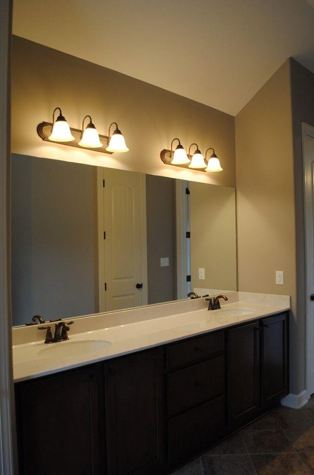 Exceptional 25+ Best Bathroom Mirror Ideas For A Small Bathroom