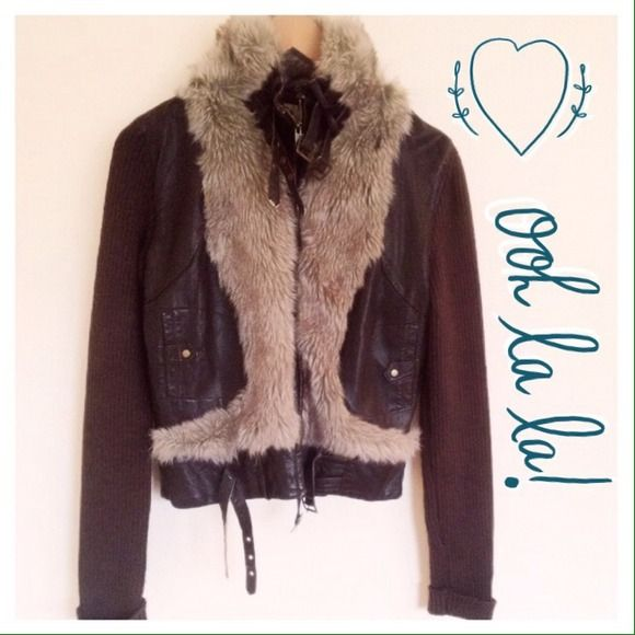 "Selling this ""Red fox action hero coat"" in my Poshmark closet! My username is: dollface86. #shopmycloset #poshmark #fashion #shopping #style #forsale #red fox #Outerwear"
