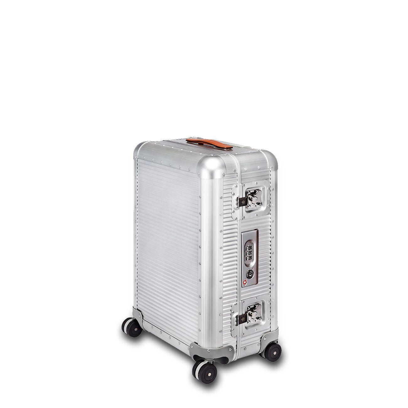 Shop FPM - dettaglio-prodotto spinner-55