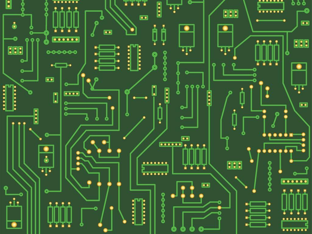 click here to see image full size color texture circuit boardclick here to see image full size