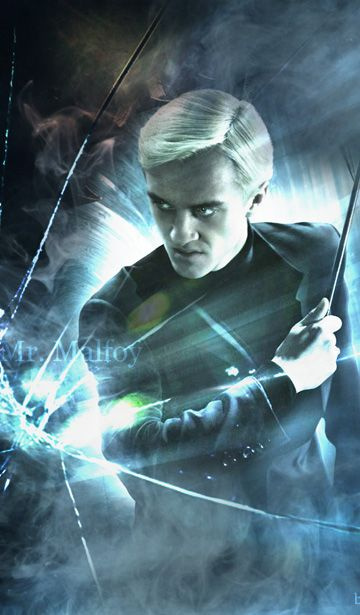 Draco Malfoy Wallpapers Tumblr Harry Potter Poster Harry Potter Movies Harry Potter Universal