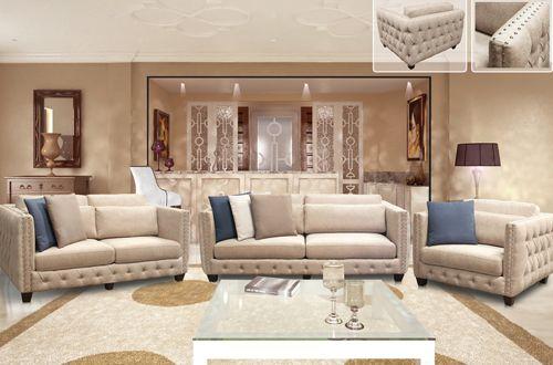 Gala dise o en muebles cat logo para casa de mexico furniture home decor sofa - Muebles martin catalogo ...
