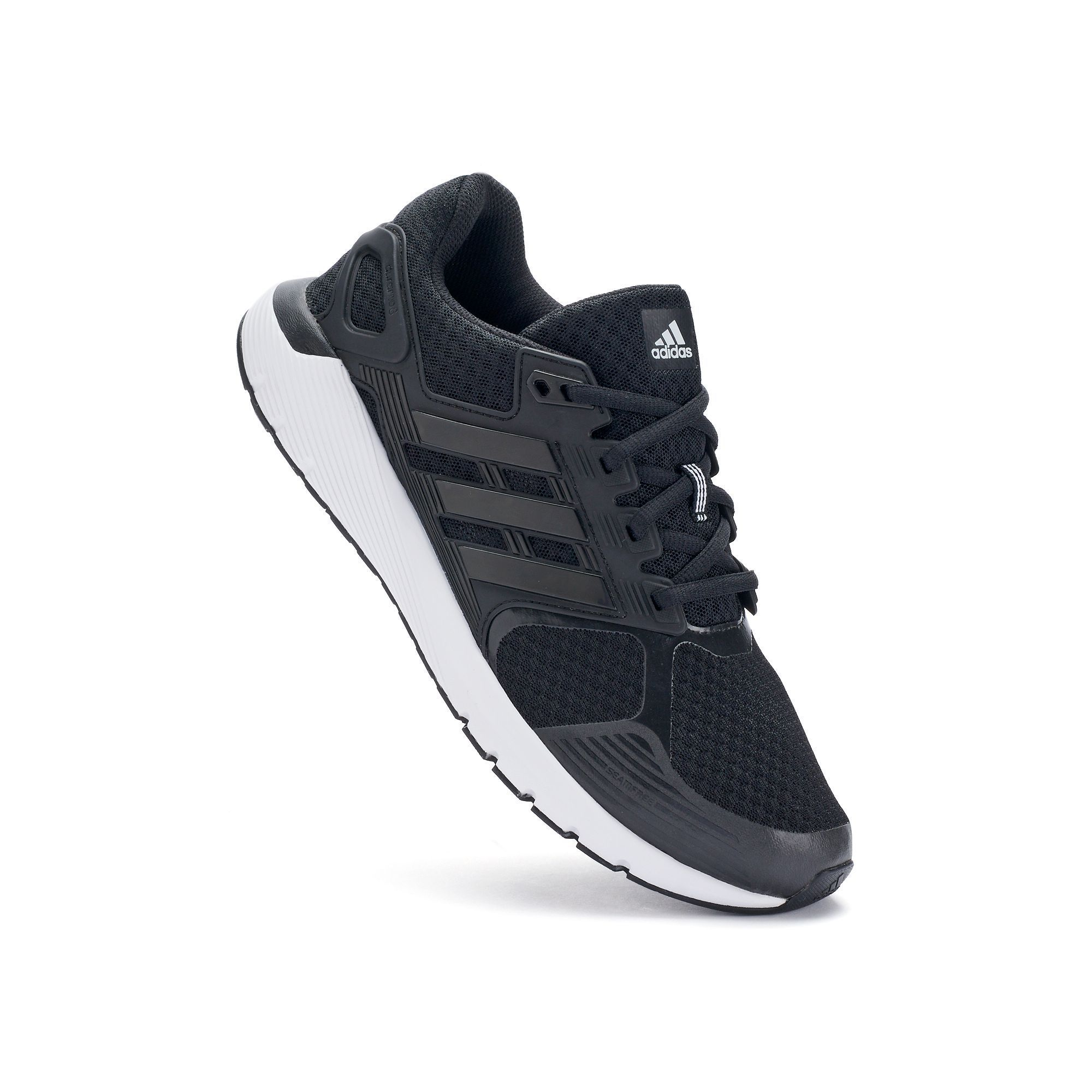 adidas Duramo 8 Men's Running Shoes | Running shoes for men