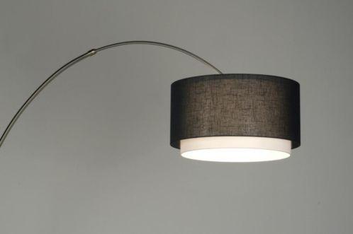 Lámpara de pie / lámpara de arco sala lámparas / lámpara modernos ...