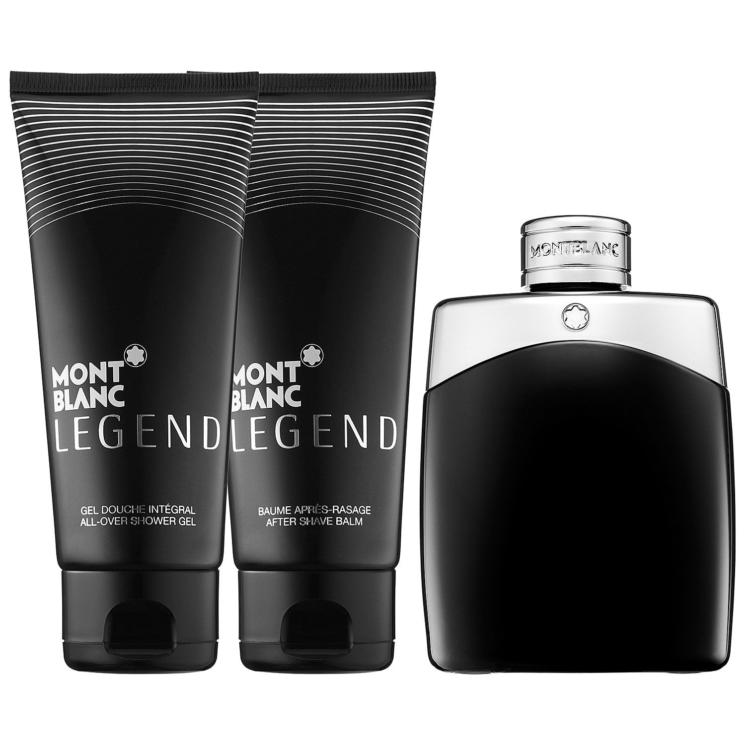 8eaa2c6b085e4 Montblanc Legend Gift Set  Sephora  gifts  giftsforhim   Gifts for ...