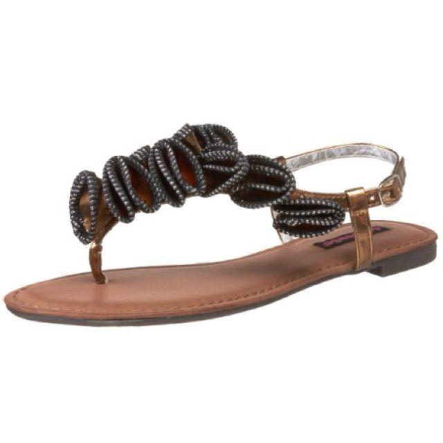 http://sandalscandal.com/shop