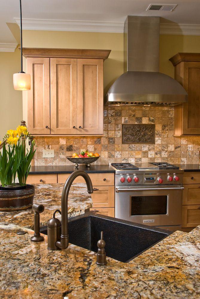 Kitchens Unlimited Memphis Tn 901 458 2638 Beautiful Kitchens Kitchen Kitchen Color