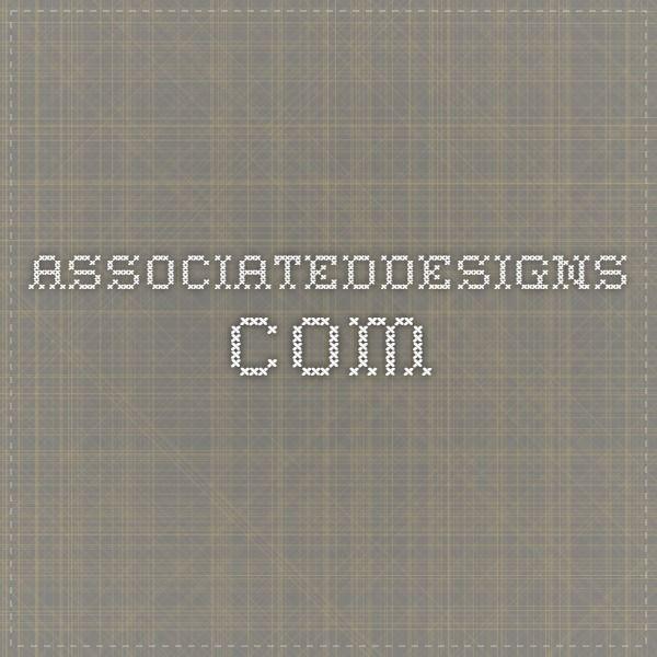 associateddesigns