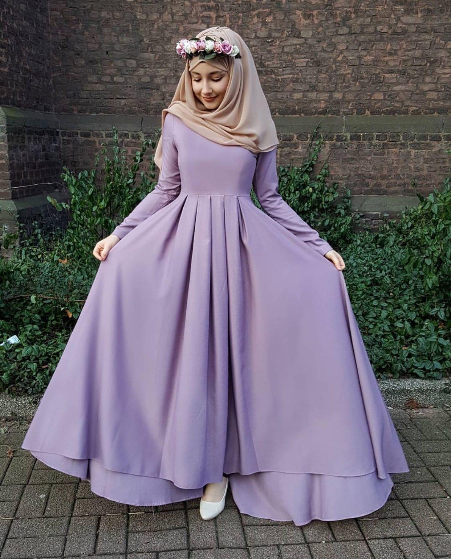 Pinterest Adarkurdish Kiyafet Elbise Elbise Modelleri