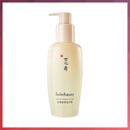 Best Of K Beauty Awards 2018 Korean Skin Care Brands Ranking Skincaretipsford Best K Beauty Awards In 2020 Skin Care Brands Skin Care Pores Organic Skin Care