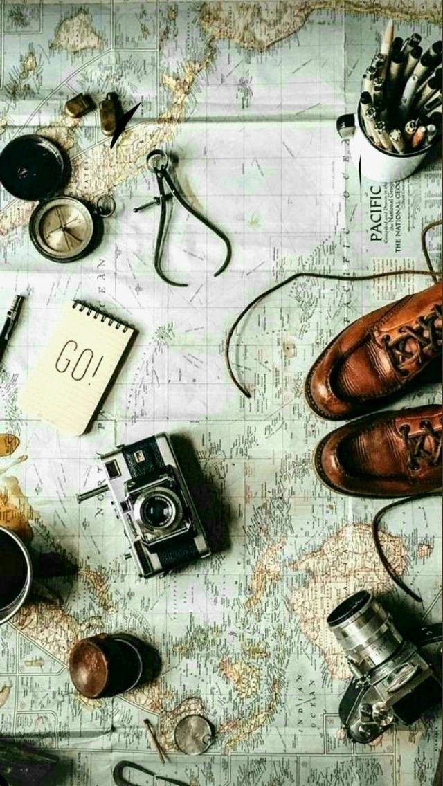 Haha Click Here To Download Cute Wallpaper Pinterest Haha Download Cute Wallpaper Pinterest Hah Iphone Wallpaper Vintage Travel Wallpaper Wallpapers Vintage