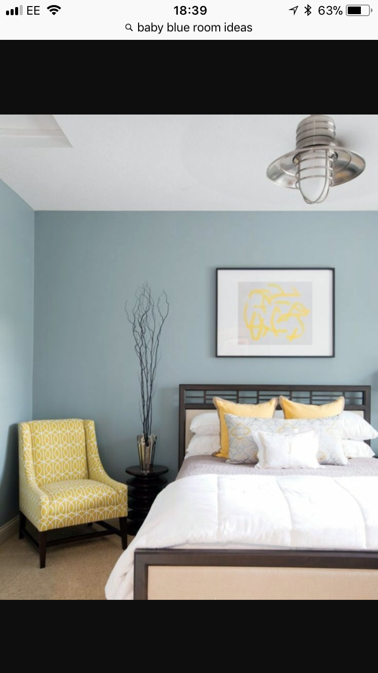 Master bedroom color schemes  Pin by Genevieve Haley Goldman on New room ideas  Pinterest  Room