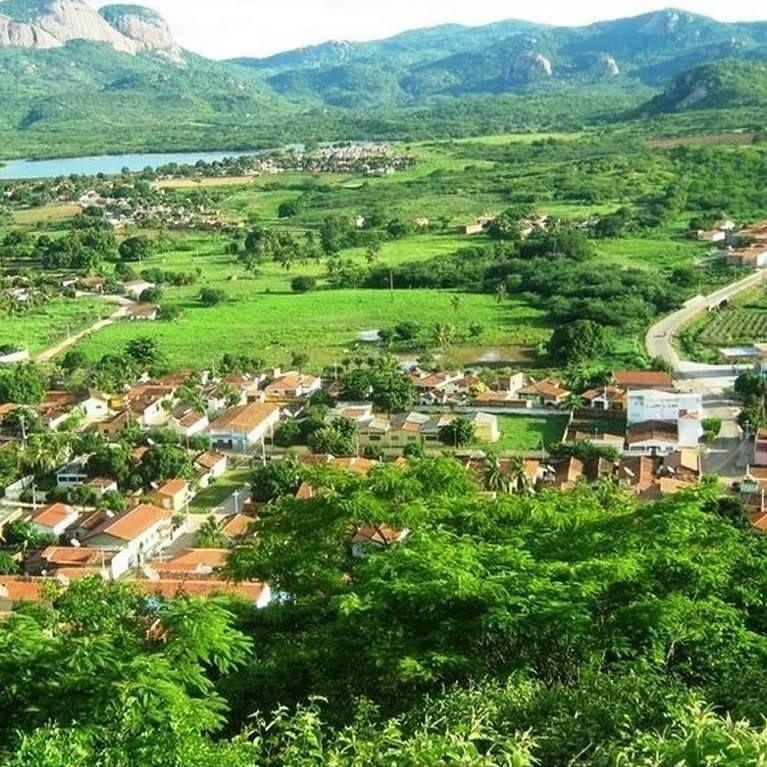 Almino Afonso Rio Grande do Norte fonte: i.pinimg.com