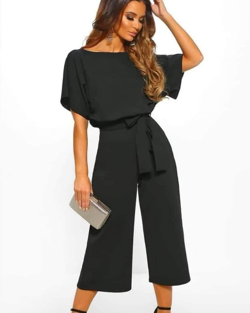pinandrea baum on casuallll   casual jumpsuit, work