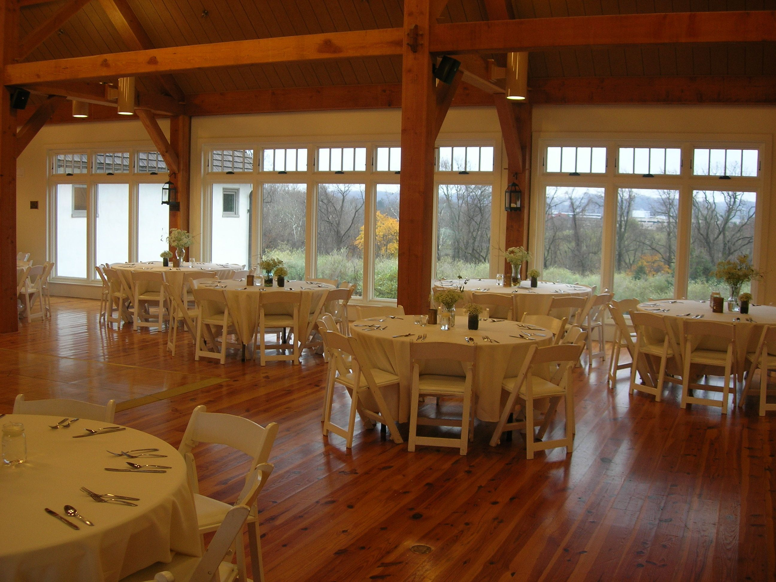 Weddings At The High Point Chester Co Malvern Reception Ideas
