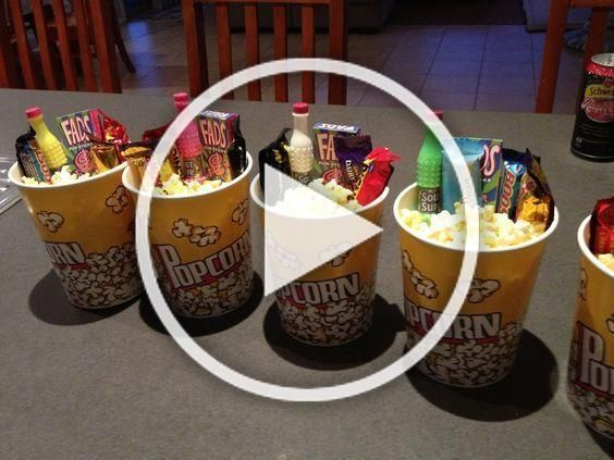 Movie night snack | 19 DIY Movie Night Ideas for Teens that will get the party started! #movienightsnacks Movie night snack | 19 DIY Movie Night Ideas for Teens that will get the party started! #movienightsnacks Movie night snack | 19 DIY Movie Night Ideas for Teens that will get the party started! #movienightsnacks Movie night snack | 19 DIY Movie Night Ideas for Teens that will get the party started! #movienightsnacks