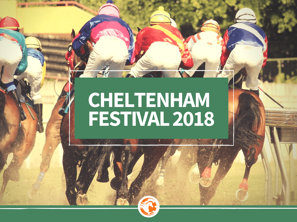 2018 Cheltenham Festival Top Trainer Betting And Tip - The latest expert horse racing predictions from the pro tipsters at Betting Gods