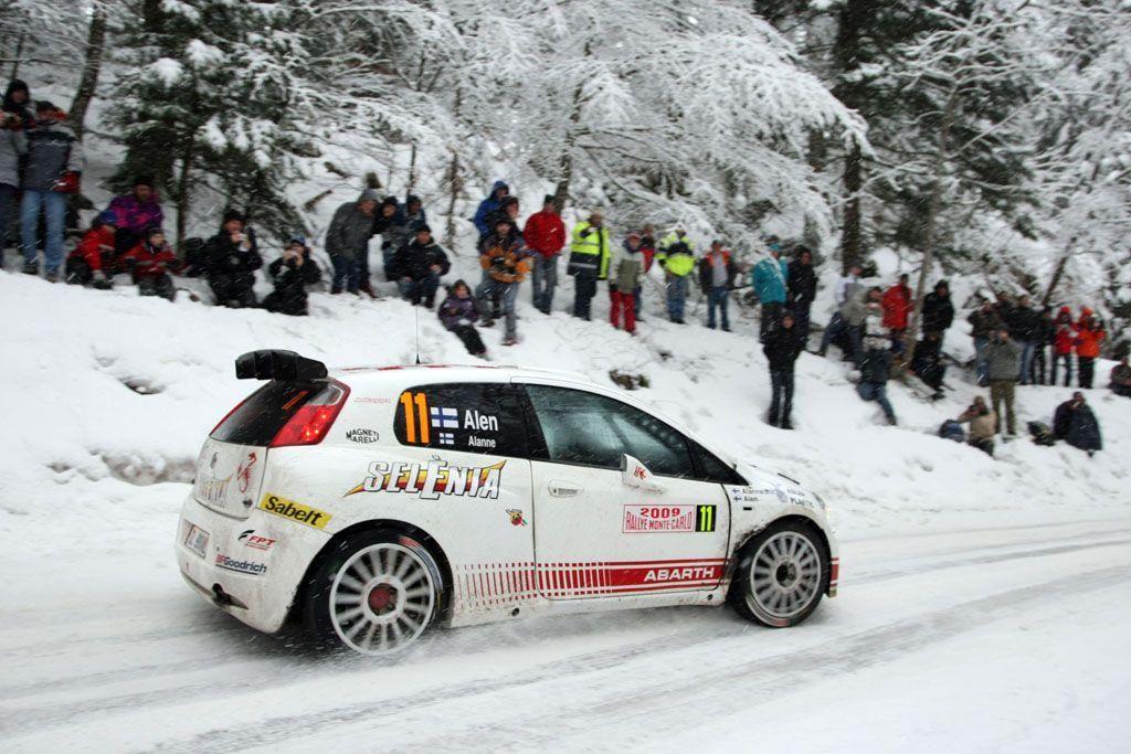 Fiat Punto Rally on fiat stilo, porsche cayenne rally, fiat multipla, opel tigra rally, volkswagen polo rally, amc eagle rally, opel corsa, kia sportage rally, fiat panda, fiat uno, dodge caliber rally, bmw m3 rally, honda civic rally, fiat 131 rally, fiat grande punto, fiat linea, fiat 147 rally, ferrari 458 rally, fiat tipo, mazda demio rally, subaru justy rally, volvo s80 rally, fiat 500 rally, mazda 323 rally, seat ibiza, subaru xv rally, fiat 124 rally, ford ka, fiat bravo, subaru legacy rally, renault clio, fiat cinquecento, porsche 911 rally, volkswagen polo,