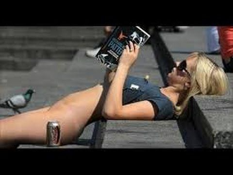 English erotic spanking videos