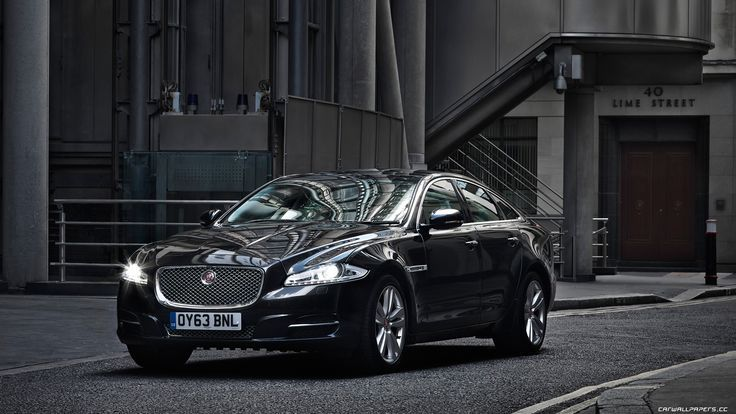 Jaguar 2017 Jaguar Xf Hd Wallpapers Free Download 1920 1080 Jaguar Xf Wallpapers 42 Wallp Jaguar Xj Jaguar Xf Black Jaguar