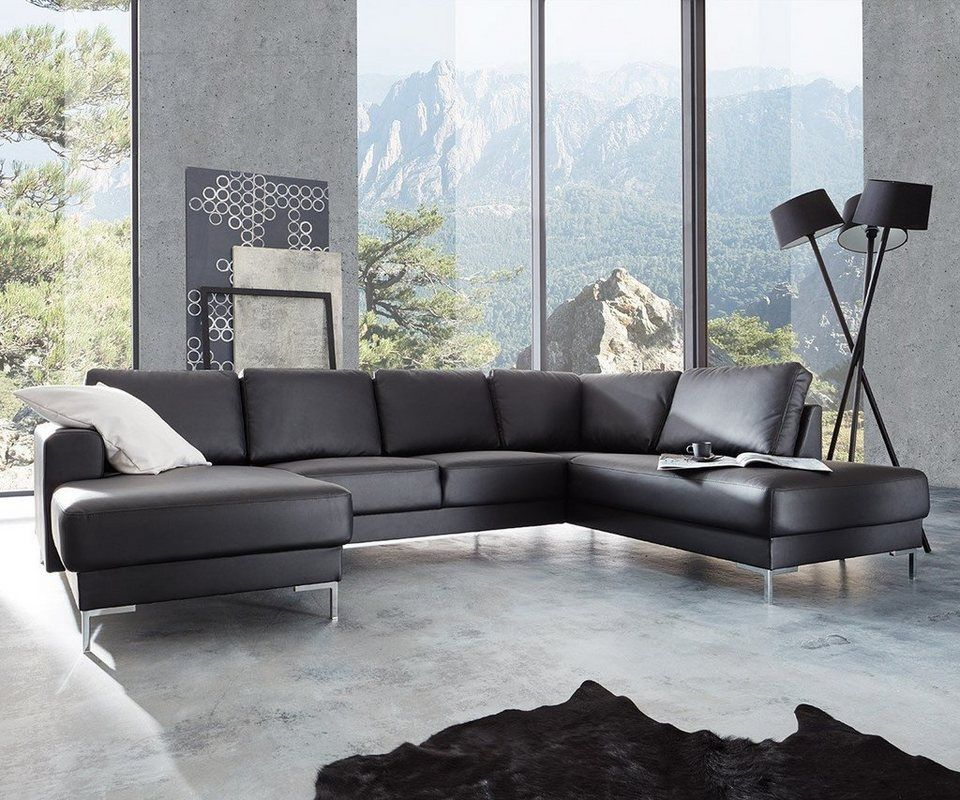 Delife Couch Silas 300x200 Ottomane Longchair Designer