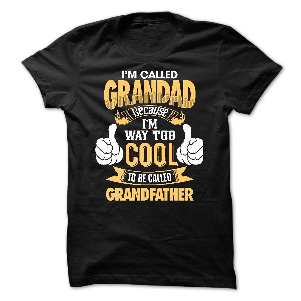 PAPA, MIMI, GIGI, NANA, MOM,GRANDPA, GRANDMA, PAPAW, MEME... FAMILY SHIRTS T-Shirts, Hoodies, Sweaters