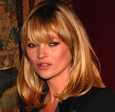 Update Your Daytime Look on a Budget with Emma Stones