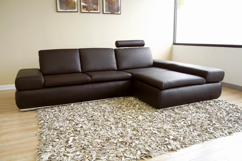 Italian Leather Sectional Google Search Brown Sectionalsleather Sofasdark