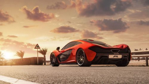 New Cars and Supercars! TOP 10 Most Expensive Cars in the WORLD>https://www.youtube.com/watch?v=57tFwilGzSQ  FOLLOW! http://cars360.tumblr.com  More http://Howtocomparecarinsurance.net  TSU Network! http://www.tsu.co/JdekCars  FACEBOOK! http://facebook.com/Cars360  Channel http://youtube.com/CarsBestVideos2