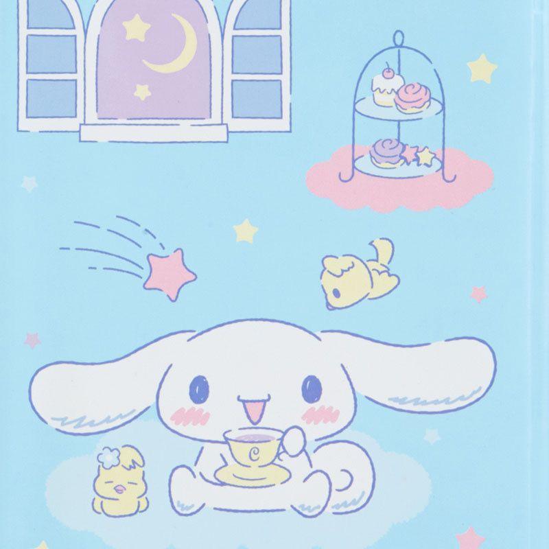 Cinnamoroll cute wallpapers hello kitty kawaii