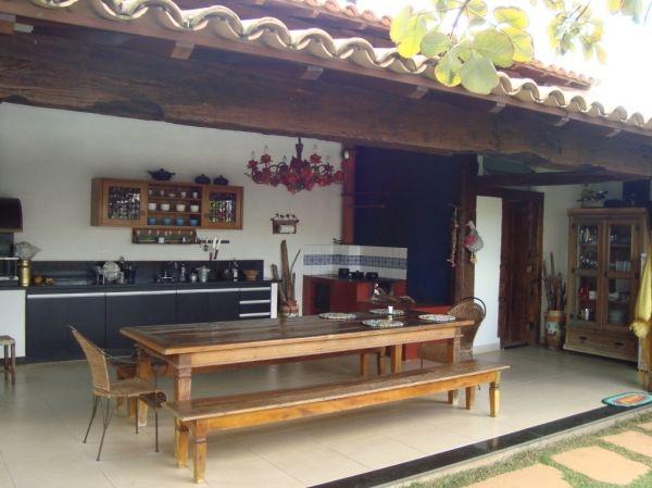Outdoorküche Holz Joinville : Decoração com móveis caipira pesquisa google ideias para a casa
