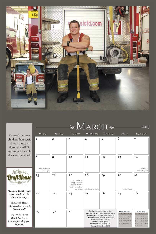 Ejemplos De Cv New Calendar Template Site