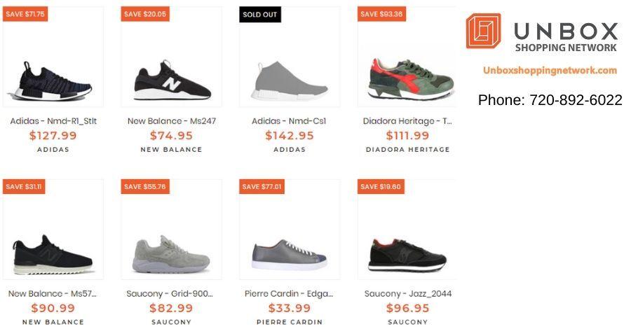 Mens shoes online, Men s shoes, Shoes mens