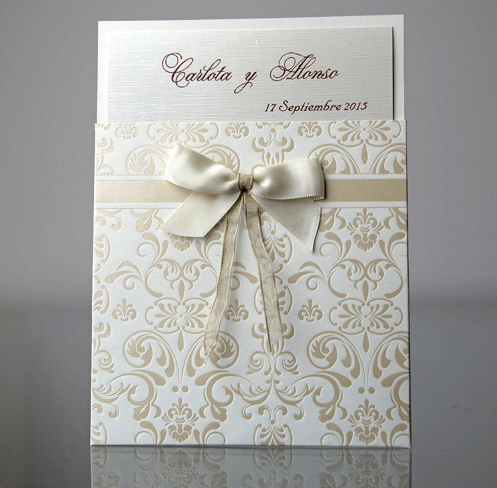 Invitaciones boda elegantes para fondo de pantalla en hd 1 - Ideas de bodas baratas ...