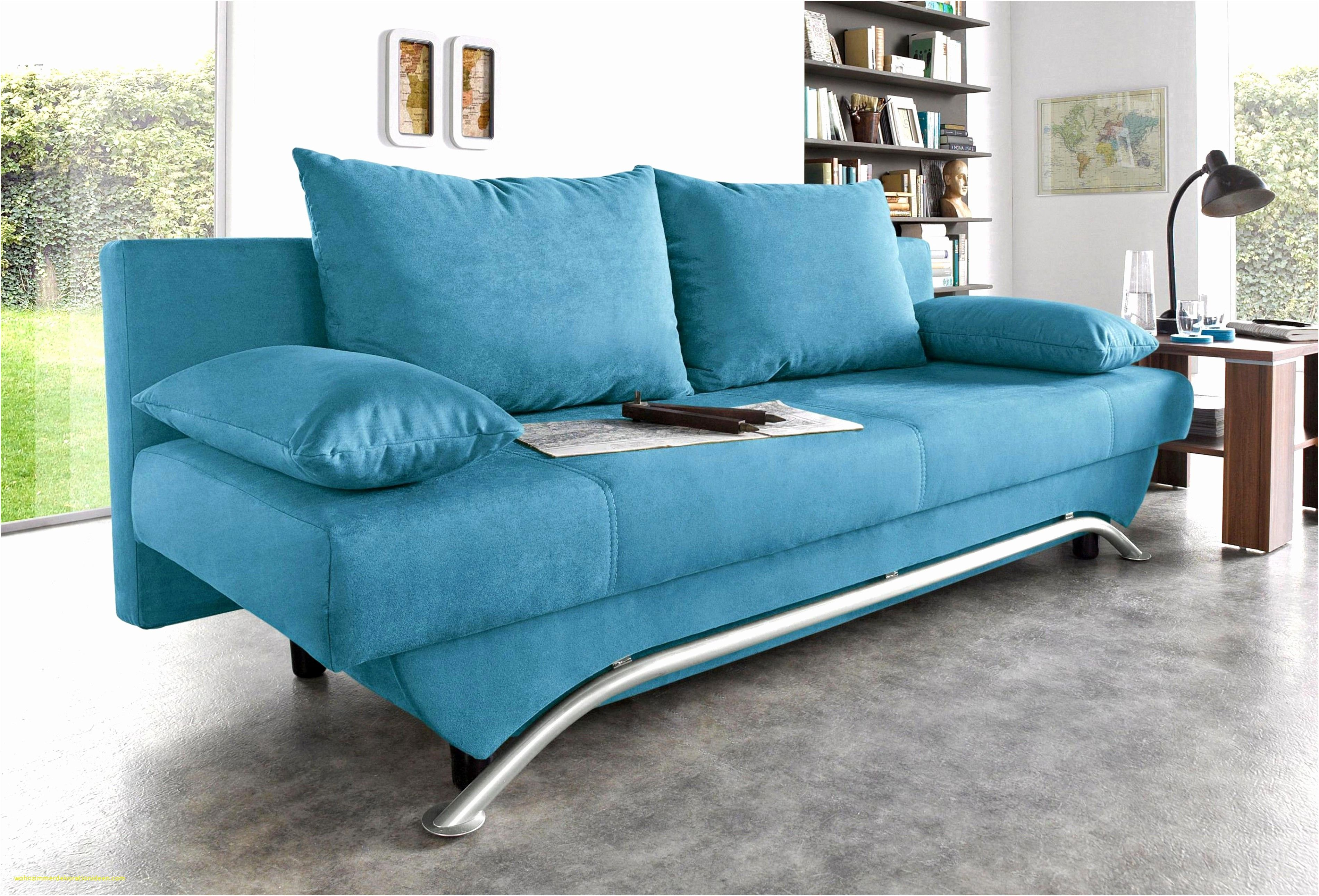 Big Sofa Xxl Luxus Big Sofa Leder Der Neueste Trend Fur Absolute Couchlandschaftxxl Di 2020