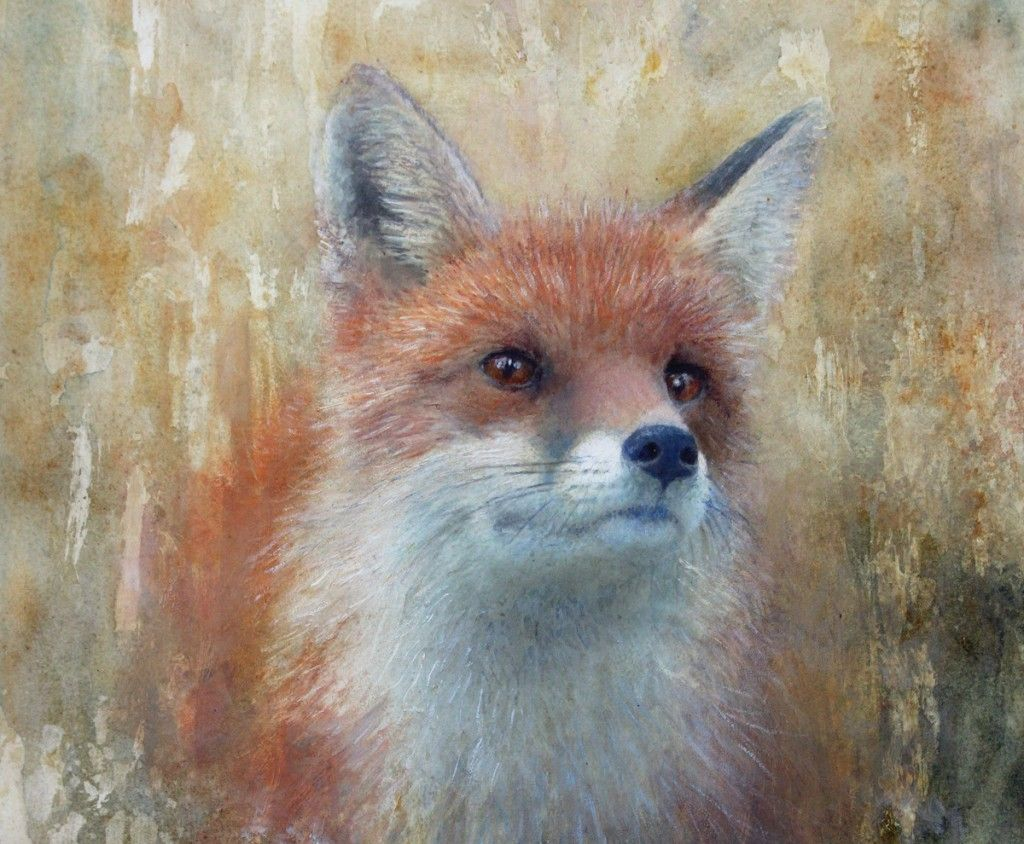 Målningar | HEDBERG