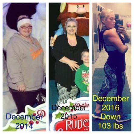 Best fitness transformation success story motivation 68 Ideas #motivation #fitness