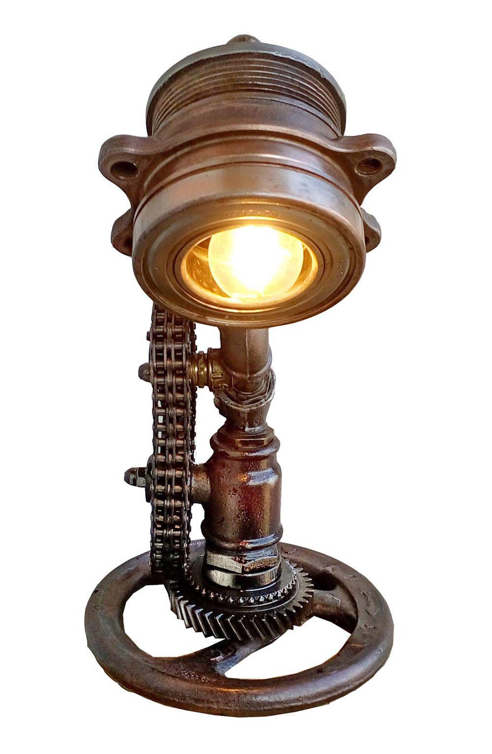 Edison Bulb Lamp Victorian Lighting Industrial Look Lighting Vintage Style Lamps Steampunk Light Bulbs Reading Lamps For Lamp Vintage Bulbs Lamp Steampunk Lamp
