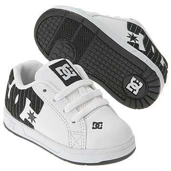 4cfef5857db6be Awesome little skater shoes are an excellent reason to have a boy ...