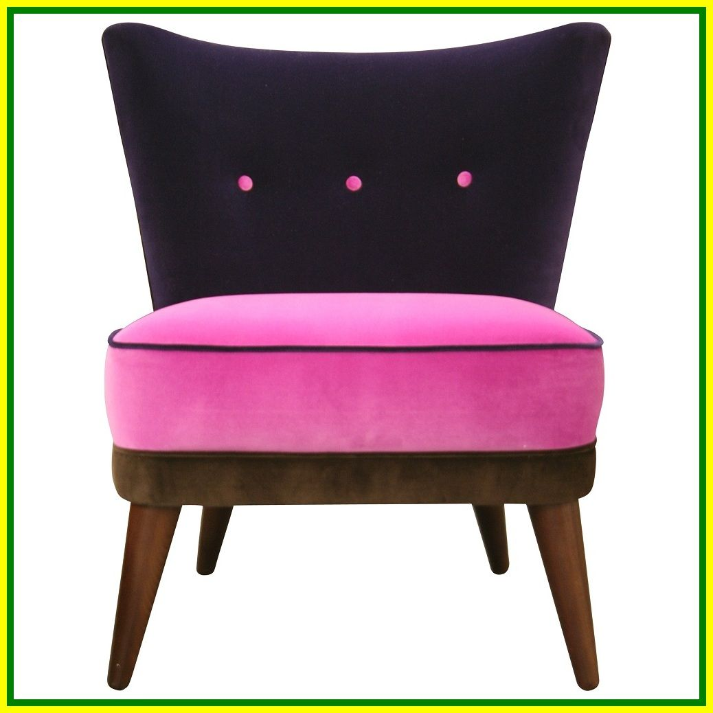 45 reference of pink colour chair in 2020 pink velvet