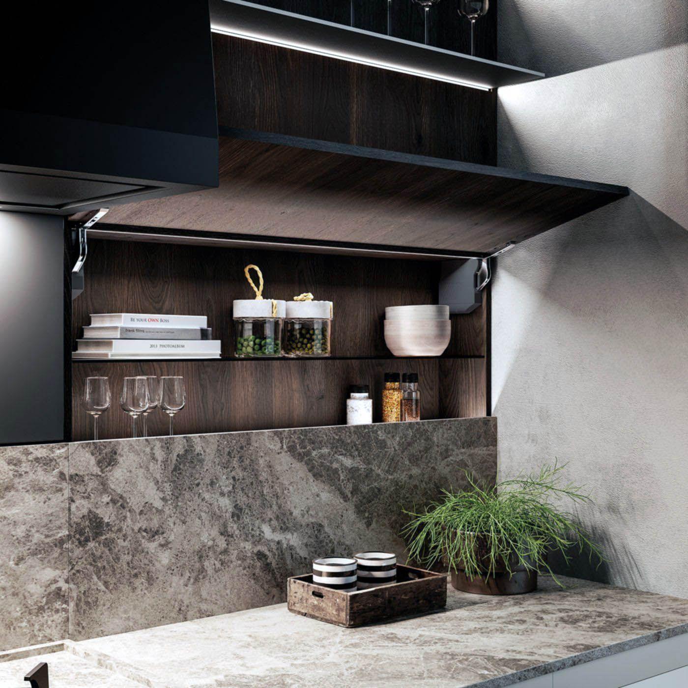 Trendy Alice S Luxury Kitchen Escape Walkthrough To Inspire You Home Decor Modern Interiors Design
