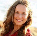 zhannadesign direction: How To Awaken To The Surprising Healing Power Of M...