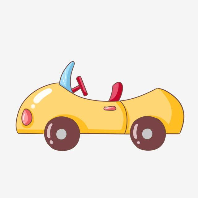 おもちゃの車 車 おもちゃの車 イエロー 車 コンバーチブル おもちゃ画像とpsd素材ファイルの無料ダウンロード Pngtree 장난감 자동차 수채화 배경
