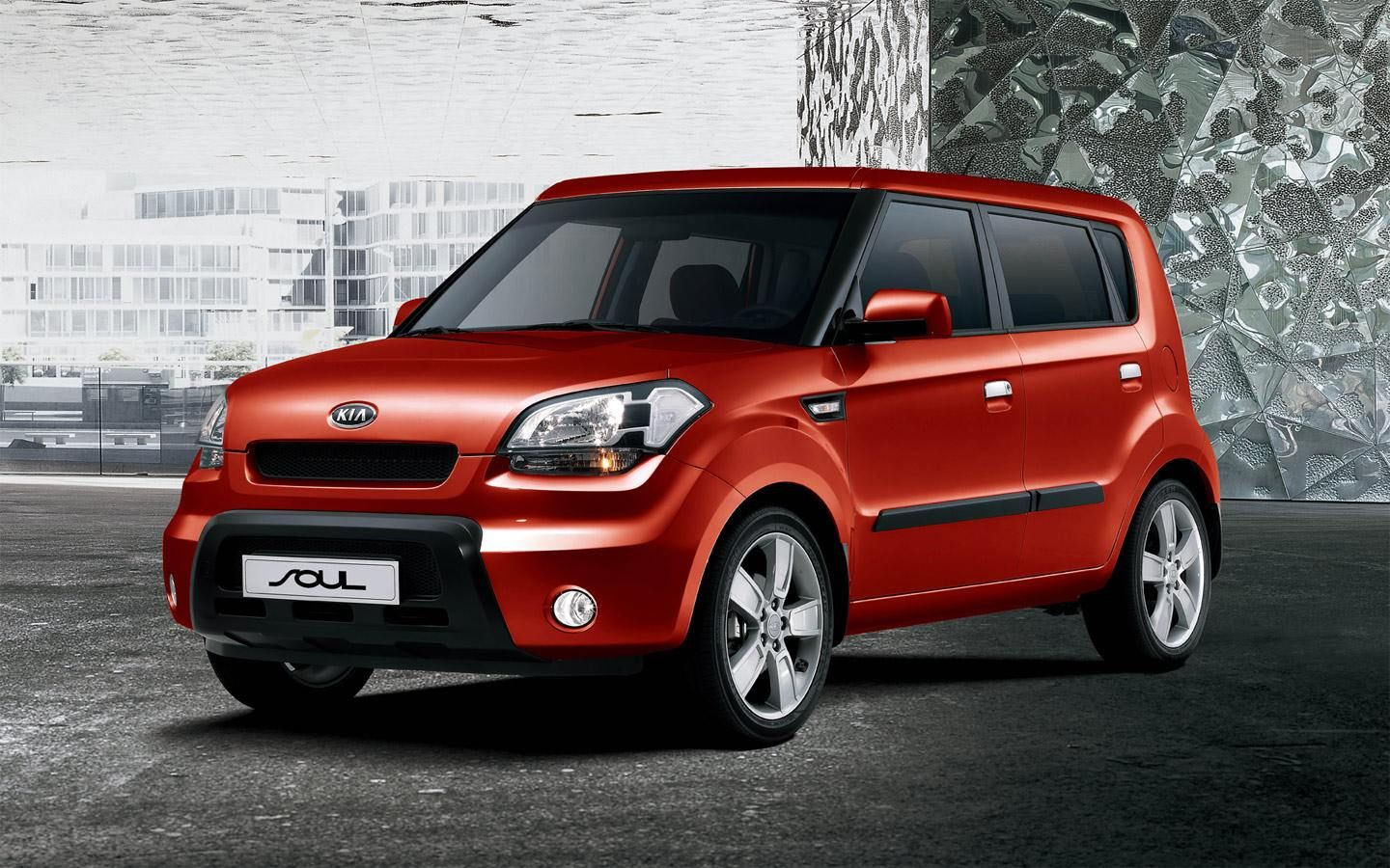 Kia Dealerships a Find a great Deals on PreOwned