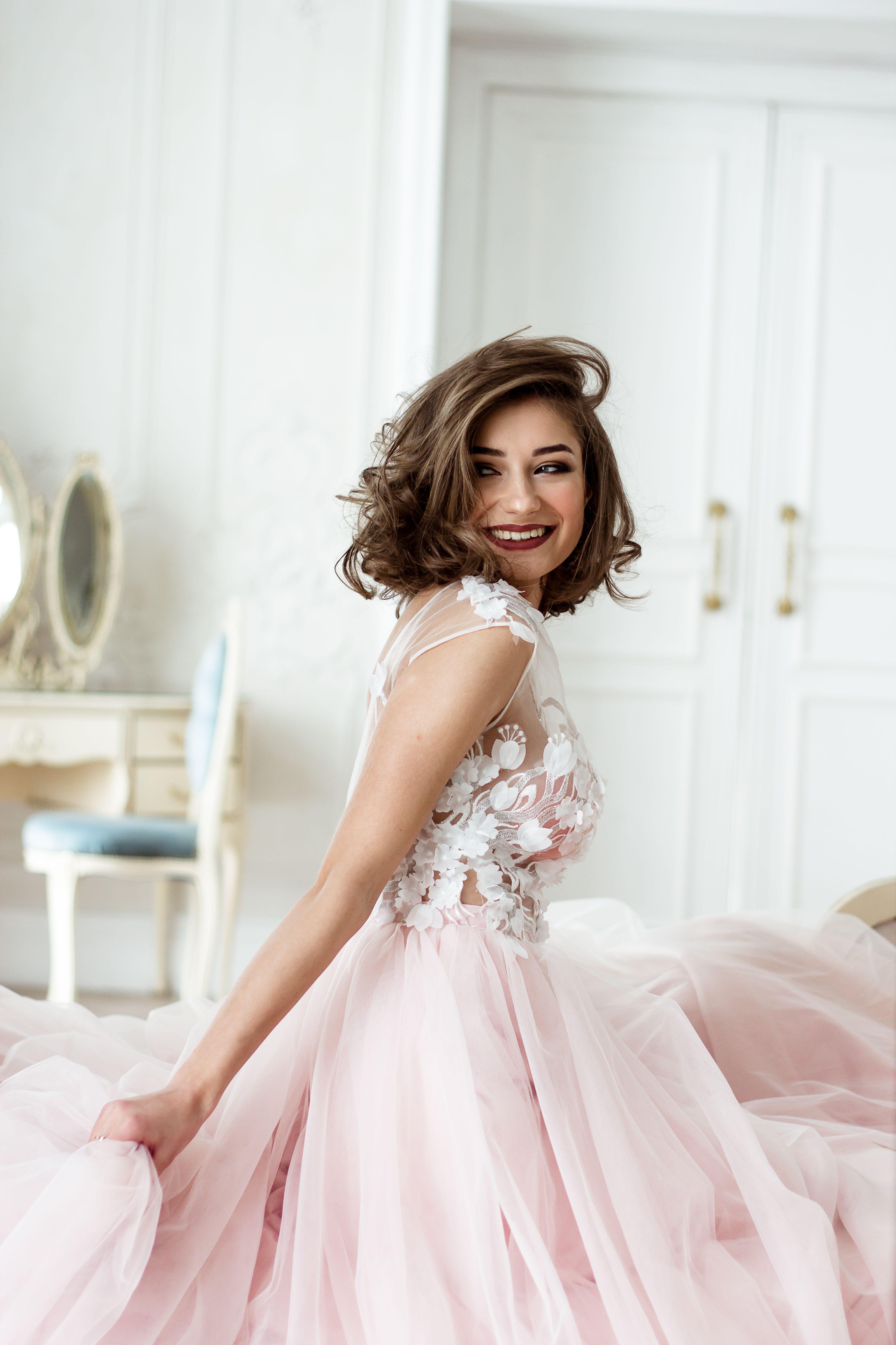 bbca560131d Свадебное платье