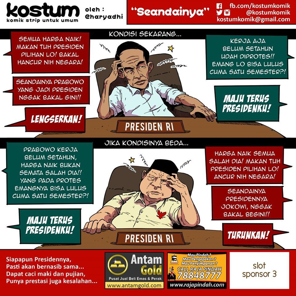 Meme Tanpa 2016 Brilionet Bahasa Indonesia Pinterest