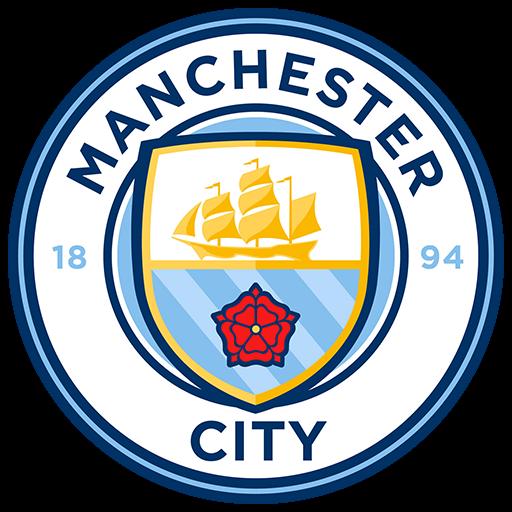 Kits Dream League Soccer 2020 Logos Ristechy In 2020 Manchester City Logo Manchester City City Logo