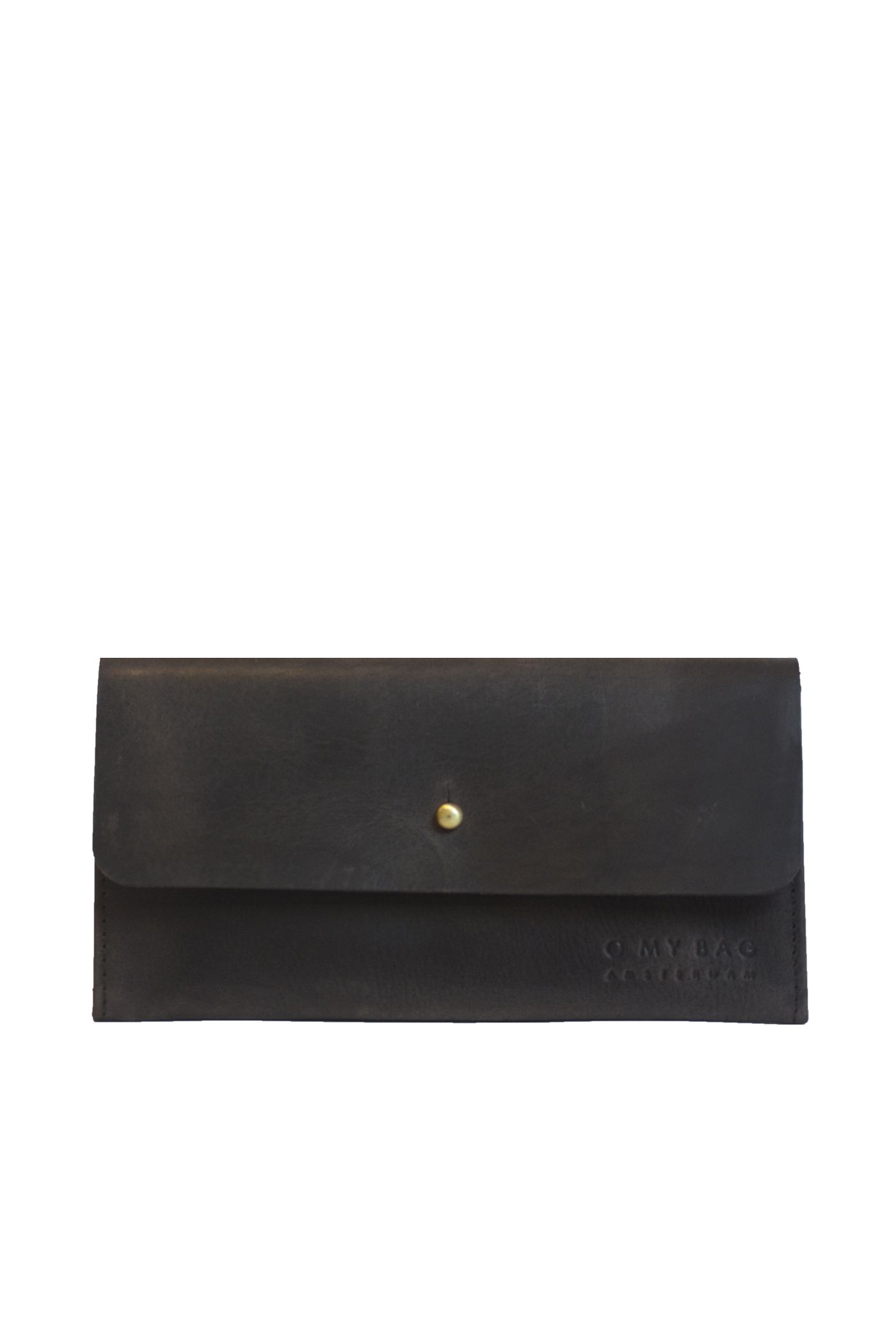 Pixie's Pouch, a very pretty wallet with enough space for all your credit cards and cash! O My Bag http://www.omybag.nl/shop/all-2/pixies-pouch-eco-dark-brown/