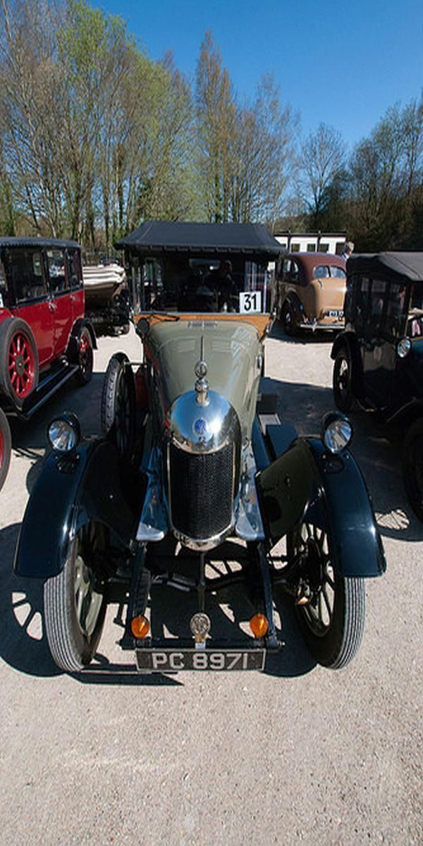 old classic cars for sale cheap – vintage cars for sale usa – CLICK VISIT link a…